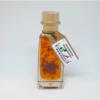 Krydderolie med oregano/chili
