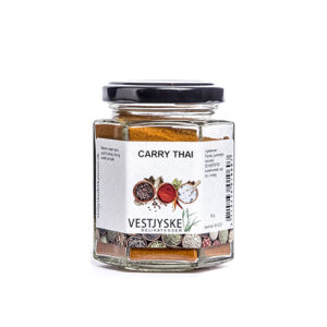 carry thai