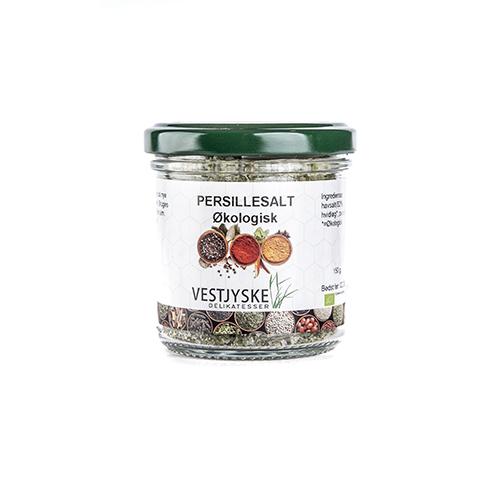 persillesaltØkologisk Pesto tomat, økologiske krydderier, økologi krydderi, økologisk salt